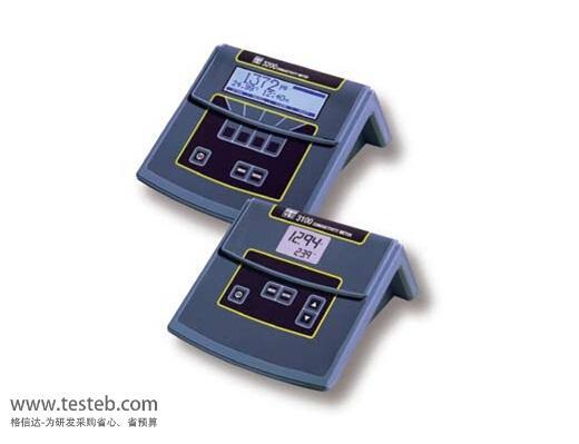 进口品牌其它测量测试仪器YSI3200