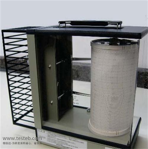进口品牌数据采集器/温度记录仪TH-25R