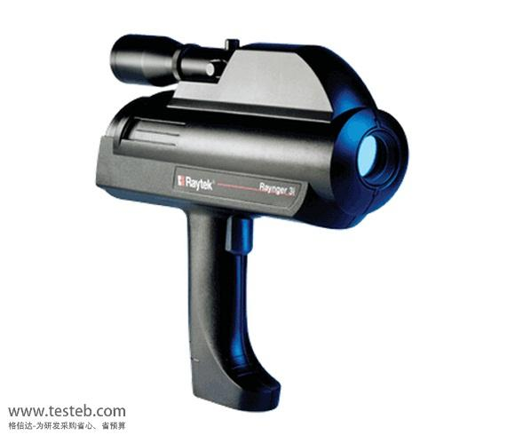 雷泰Raytek 3I2MSCL2U便携式测温枪
