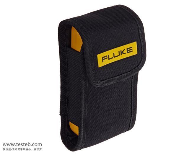 福禄克Fluke手持式激光测距仪414D