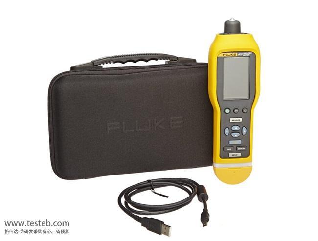 福禄克Fluke振动计测振仪fluke805