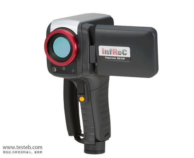 日本AVIO原NEC红外热像仪G100EX-G120EX