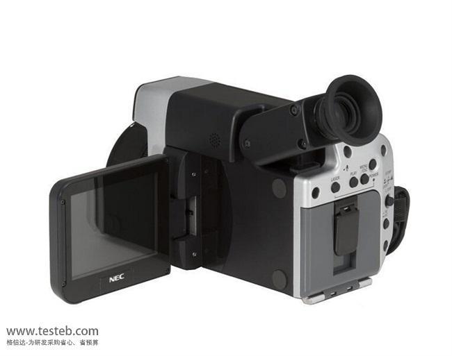 日本AVIO原NEC红外热像仪R300SR-D