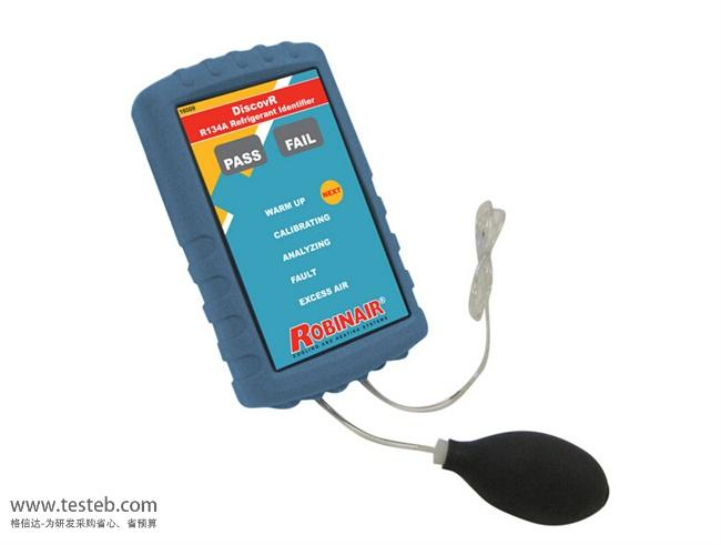 博世BOSCH气体检测仪16009