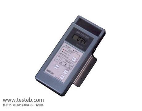 进口品牌炉温测试仪Malcom-DS-03