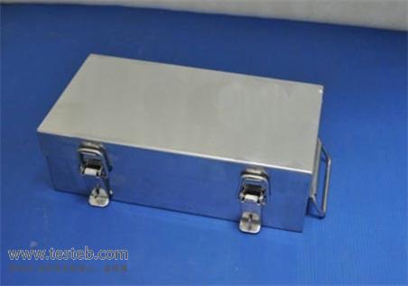 国产品牌炉温测试仪TCK2000