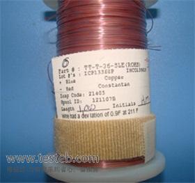 美国Omega热电阻/热电偶TT-T-36