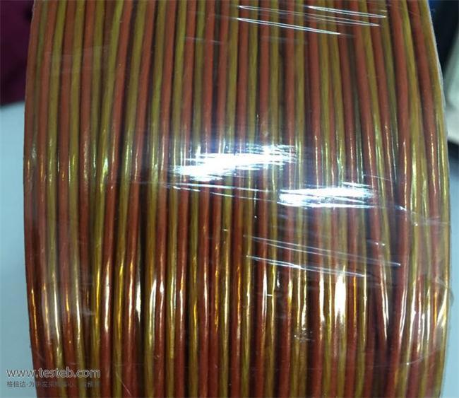 国产品牌热电阻/热电偶TC-JYYR2