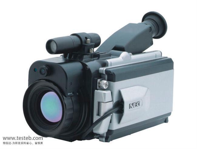 日本NEC集团AVIO红外热像仪H2640