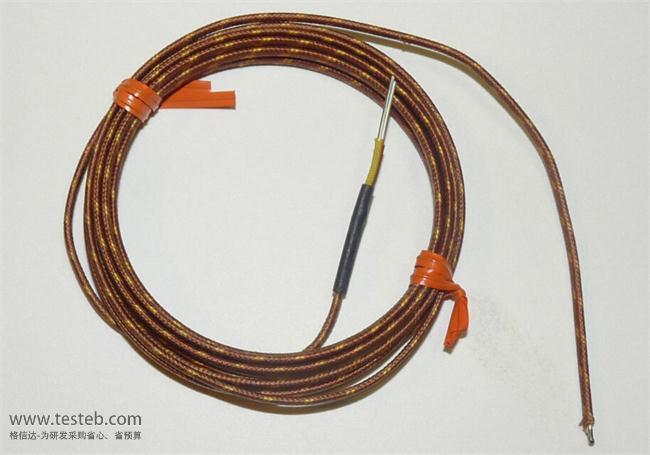 美国Omega热电阻/热电偶5TC-GG-K-30