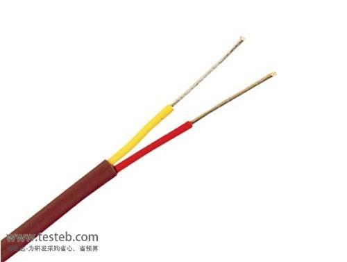 美国Omega热电阻/热电偶GG-K-30-SLE