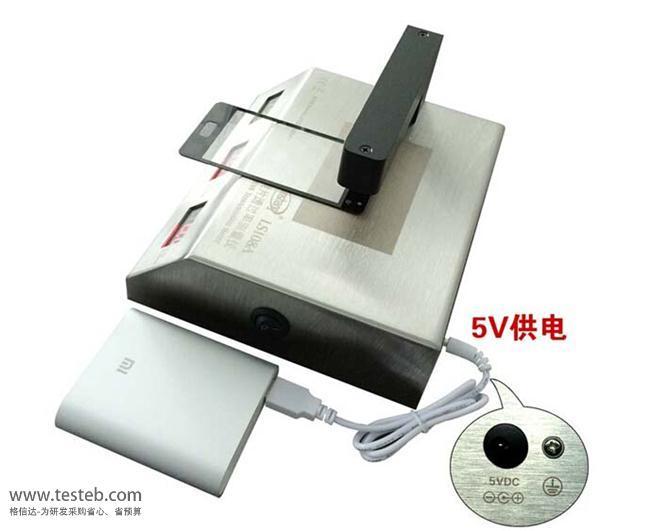 国产品牌其它测量测试仪器LS108A
