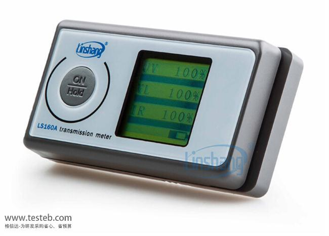 国产品牌其它测量测试仪器LS160A