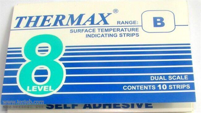 进口品牌热电阻/热电偶thermax
