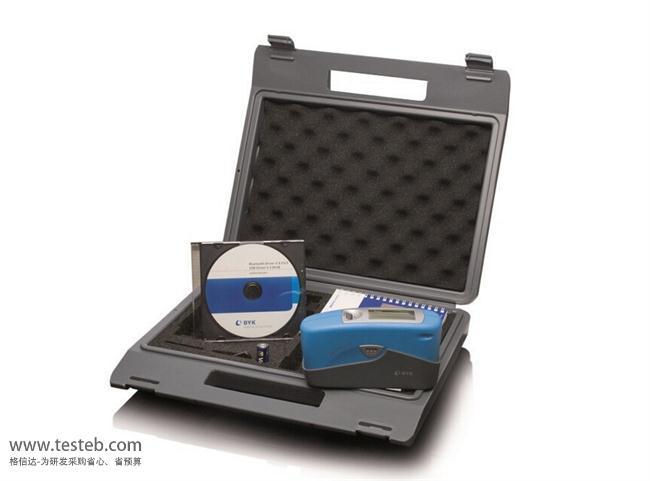 进口品牌其它测量测试仪器BYK4446