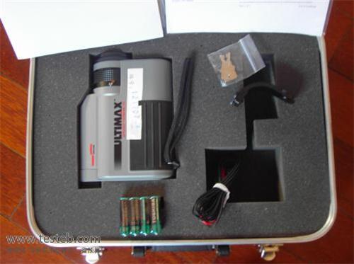 爱光Ircon红外测温仪UX70P