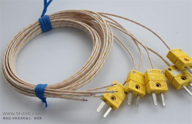 美国Omega热电阻/热电偶HH-K-24