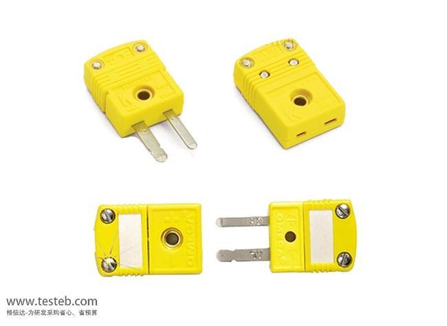 美国Omega热电阻/热电偶SMPW-K-MF