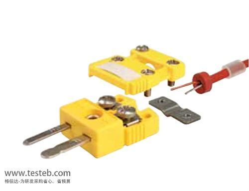 美国Omega热电阻/热电偶SMPW-CC-K-M