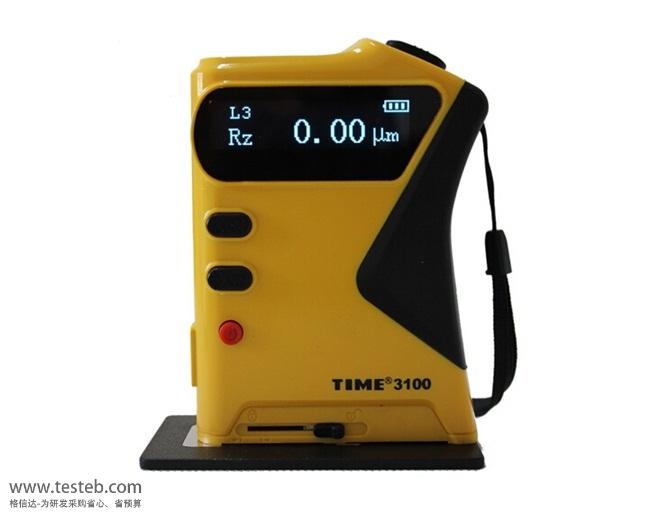 时代仪器粗糙度仪TIME3100