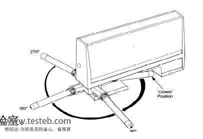 国产品牌粗糙度仪SRT-1F