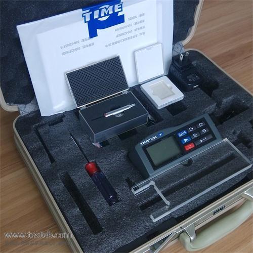 时代仪器粗糙度仪TIME3200