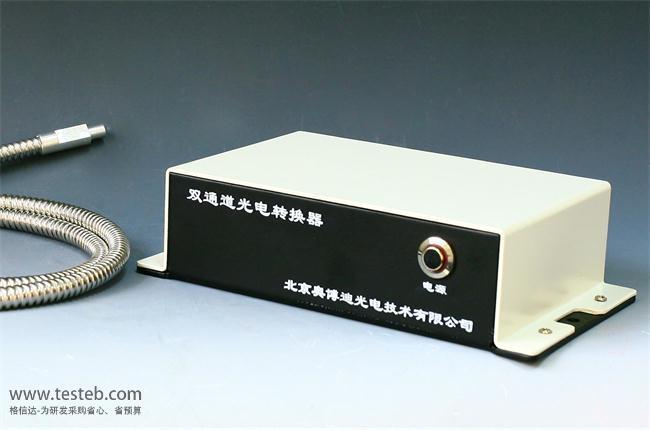 北师大光电辐照度计GCK-6