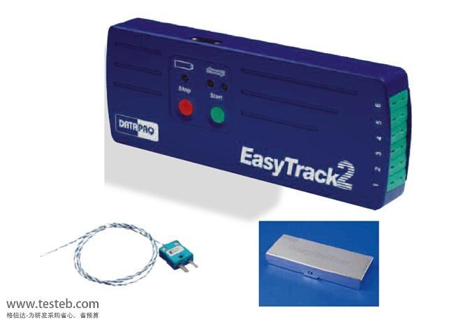 英国Datapaq炉温测试仪EasyReflow