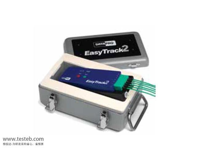 英国Datapaq炉温测试仪ET6061