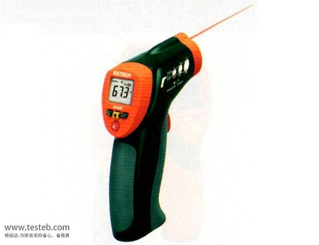美国Extech红外测温仪IR400