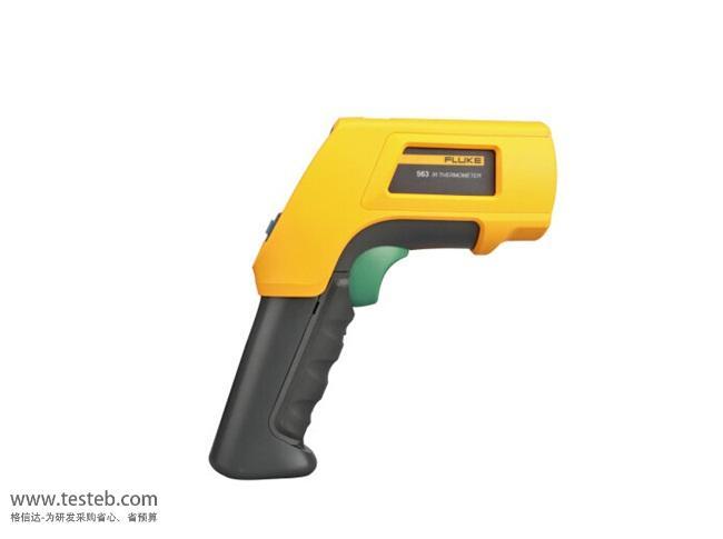 福禄克Fluke fluke563便携式测温枪