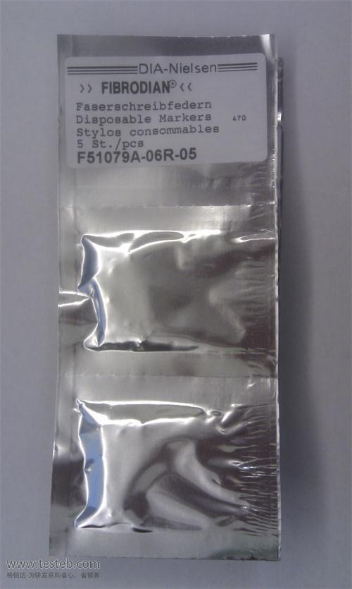 进口品牌数据采集器/温度记录仪7210-00