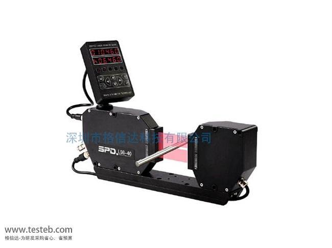 奥美加AMG激光测径仪LSG-40