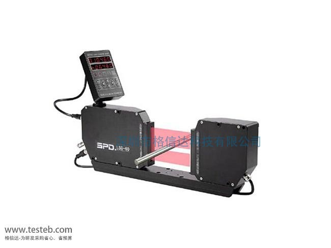 奥美加AMG激光测径仪LSG-60