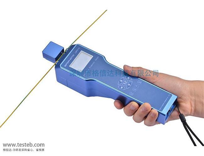 奥美加AMG激光测径仪LSP-0110