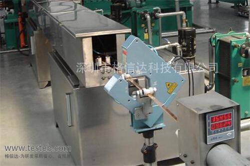 奥美加AMG激光测径仪LGD-25XY