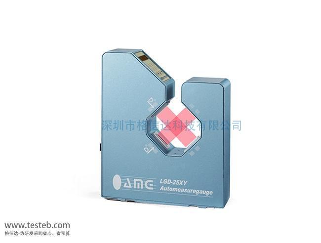 奥美加AMG LGD-25XY激光测径仪