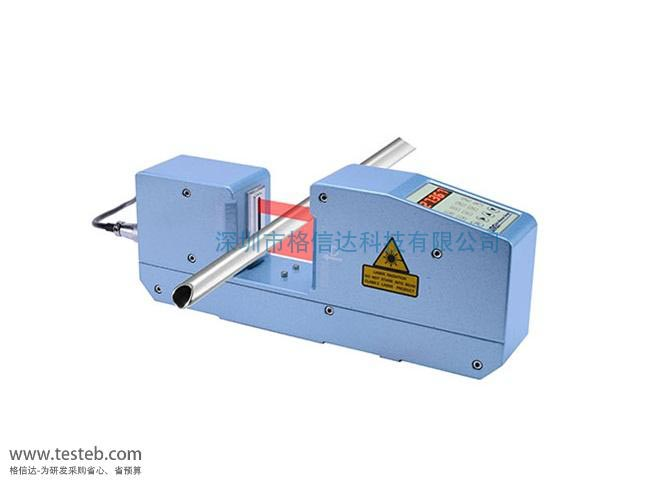 奥美加AMG激光测径仪LGD-60