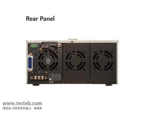 固纬GWINSTEK仪用电源PSH-3610A