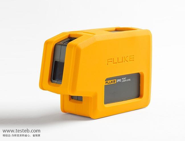 福禄克Fluke激光水平仪/测绘F3PG