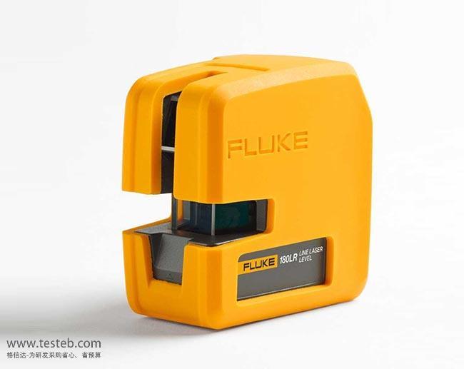 福禄克Fluke激光水平仪/测绘180LR