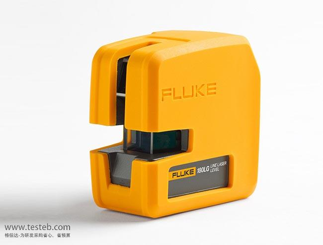 福禄克Fluke激光水平仪/测绘180LG