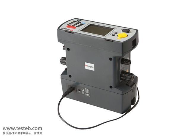 美国Megger DLRO10微欧计