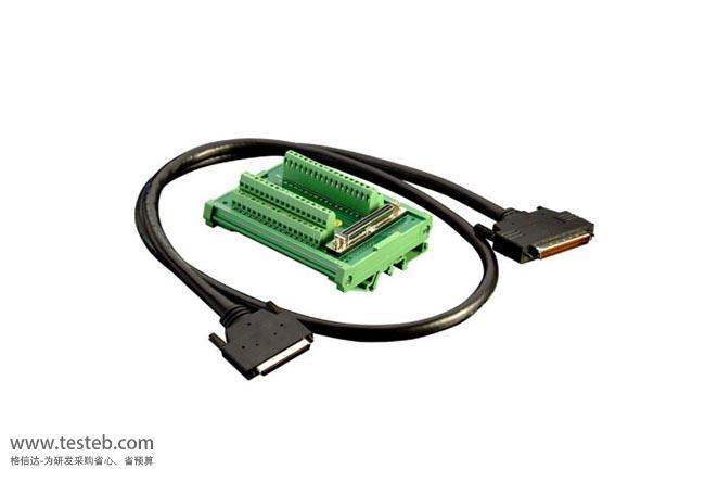 是德科技 安捷伦Agilent数据采集器/温度记录仪U2901A
