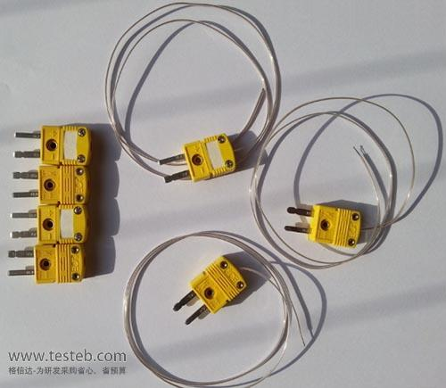 美国Omega热电阻/热电偶TT-K-30