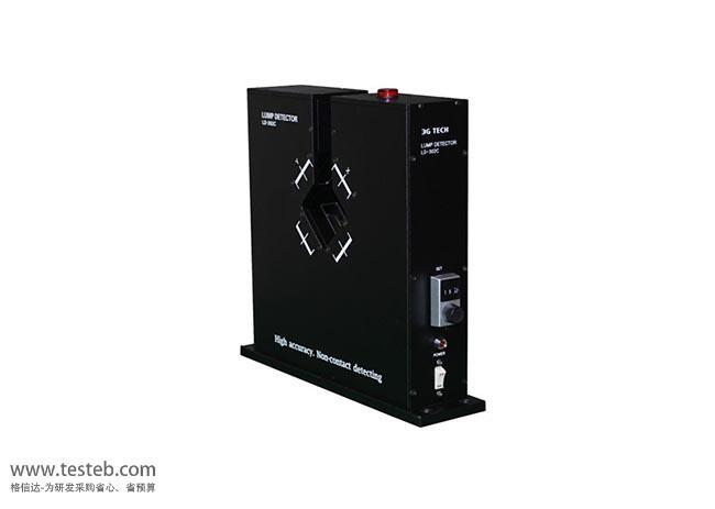 奥美加AMG激光测径仪LD-302C