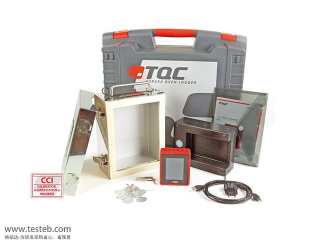 荷兰TQC炉温测试仪CX3020