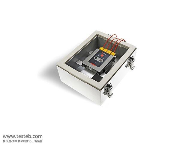 荷兰TQC炉温测试仪CX3010