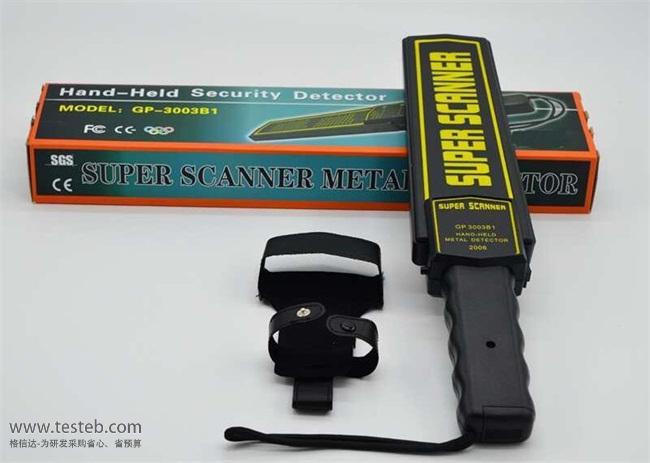 国产品牌其它测量测试仪器GP-3003B1