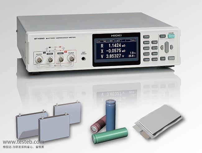 日置HIOKI BT4560电池测试仪